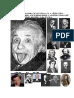 Акельев Н. Специальная Теория Относительности А. Эйнштейна - Величайшая Афера в Истории Физики и Альтернативная Ей Концепция Лоренца, Фиджеральда, Планка