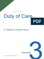 Standard 3.pdf