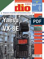 sr-10-02.pdf