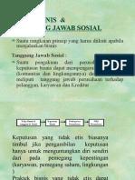 Bab 2 - Etika Bisnis dan Tanggung Jawab Sosial.ppt