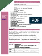 20.Curso preparacion segunda fase del examen de acceso al ROAC 2013.pdf