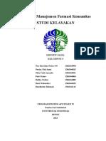 257501521-1-Studi-Kelayakan-Apotek.docx