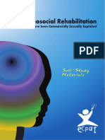 psychological rehabilitiation of child trafficking victims .pdf