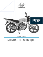Speed_150cc.pdf