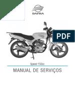 Speed_150cc.pdf