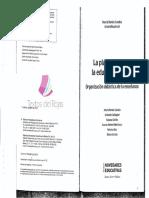 137057981-CANDIA-MARIA-RENEE-LA-PLANIFICACION-EN-LA-EDUCACION-INFANTIL-ORGANIZACION-DIDACTICA-DE-LA-ENSENANZA-INTRODUCCION.pdf