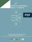 Cuaderno de Cuentos y Leyendas.pdf