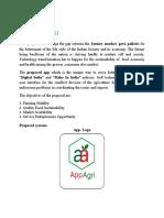 agri proposal FINAL.docx