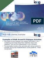 3.10.5_Examples_of_Walk_Around_and_Dialogue_Activities_29SEP2016.pdf