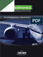 EASA Electrical Fundamentals 1