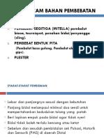 Resume Ppgd Versi AIY New Series 2