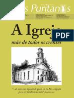 Revista+02-2010+-+Igreja+Mãe.pdf