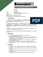 PLAN MONITOREO 2015.doc