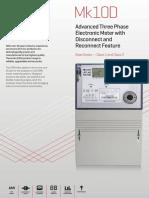 Mk10D_2013.pdf