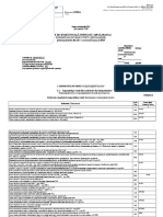 unif14 2015.docx
