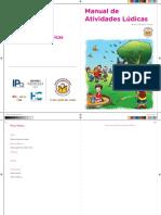 brincadeiras ludicas.pdf