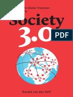 Sociedade 3.0