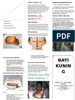 Leflet-Penyuluhan-Bayi-Kuning.doc
