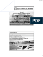 2-_introduction_to_precast_concrete.pdf