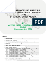 Heat Gain Modeling Analysis Report_KKMC_061112.pptx