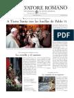 SPA_2014_002_1001.pdf