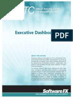 ExecutiveDashboards.pdf