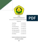 DESAIN EPIDEMIOLOGI.docx