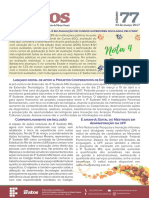 iFatos nº 77