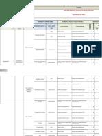 MA-F-01 Matriz de Identificación y Evaluación de Aspectos Ambientales_PROCONS