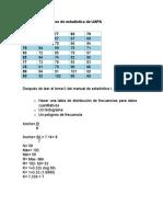 306623358-Tarea-3-de-Estadistica-1.docx