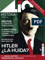 163.pdf