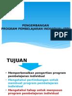 Ppi Surabaya 2016