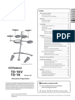 Manual Roland TD-1K_p03_W
