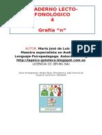CUADERNO LECTO-FONOLÓGICO N (1).doc