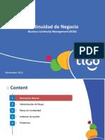 BCM Tigo.pdf