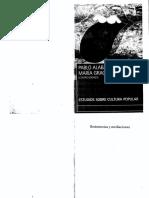 Resistencias y mediaciones Estudios Cul Popular .pdf
