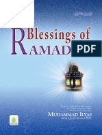 Blessings of RAMADAN.pdf