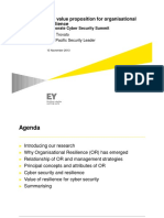 EY The value proposition for organisational.pdf