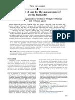 AD-part-3.pdf