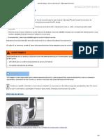 Manual _Service_Volkswagen Passat B7 - RO