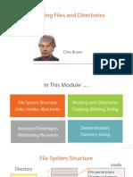 3-linux-systems-programming-m3-slides.pdf