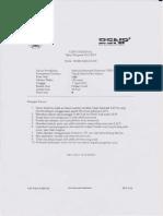 unsmkteorikejuruanelektronikaindustri20152016-161229014348.pdf
