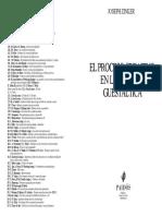 Zinker Joseph - El Proceso Creativo En La Terapia Gestaltica.pdf