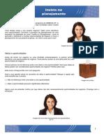 Biblioteca_425.pdf