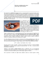 Determinacion de la Dureza del Agua (1).pdf