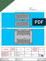 corsa autodata.pdf