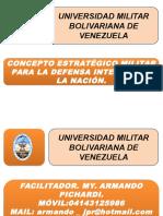 basesconceptualesdiytdiplomadocortopartedeluisholder-150926003235-lva1-app6891.pptx