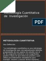 Metodología Cuantitativa.pptx