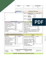 Format Rph - Pdpc Abad Ke 21