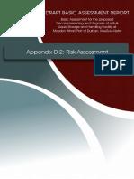 6_Appendix D2 - Risk Assessment.pdf
